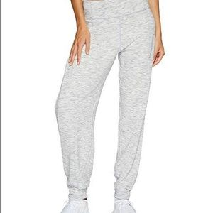 Free People Pants & Jumpsuits - Brand New Free People Movement Agile Jogger Pants